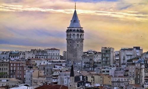 AUSFLÜGE UND AKTIVITÄTEN IN ISTANBUL