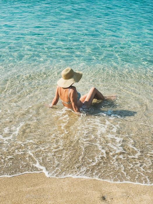Tägliche Buchtenfahrt in Alanya