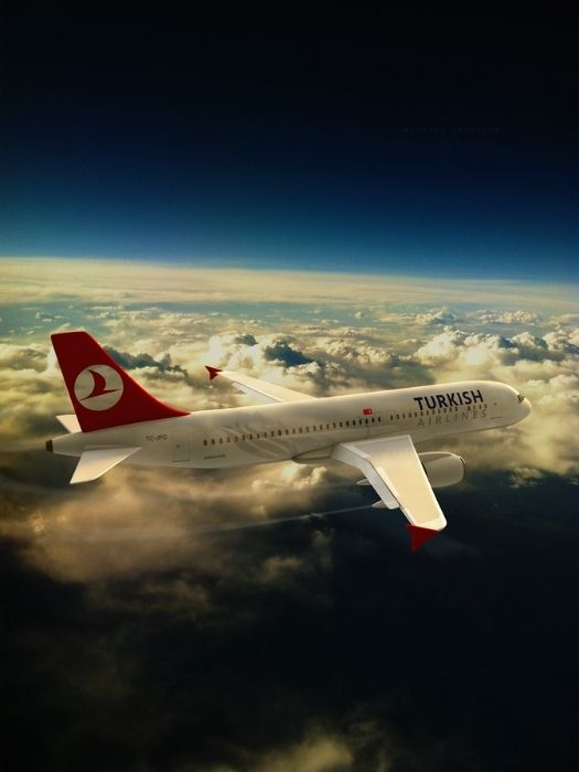 Tagesausflug von Antalya nach Istanbul